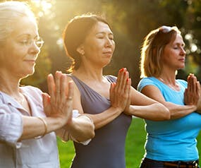 osteoporosis-help-reduce-the-risk