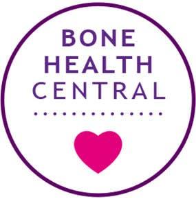 BoneHealthCentral