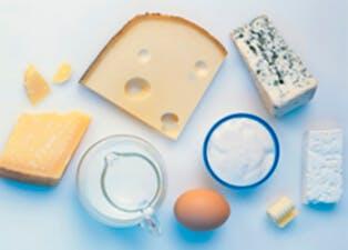the-importance-of-calcium-vitamin-d