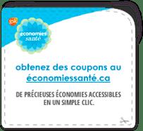 coupon-fr