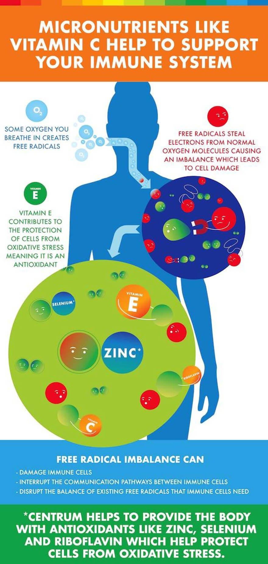 centrum_immunity_infographic_3_0
