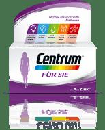 Produktabbildung von Centrum Für Sie