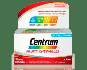 Cent_Ft.Chews_1158x1428
