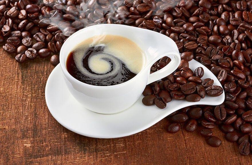 caffeine-and-blood-pressure