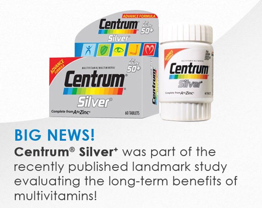 centrum-best-multivitamin