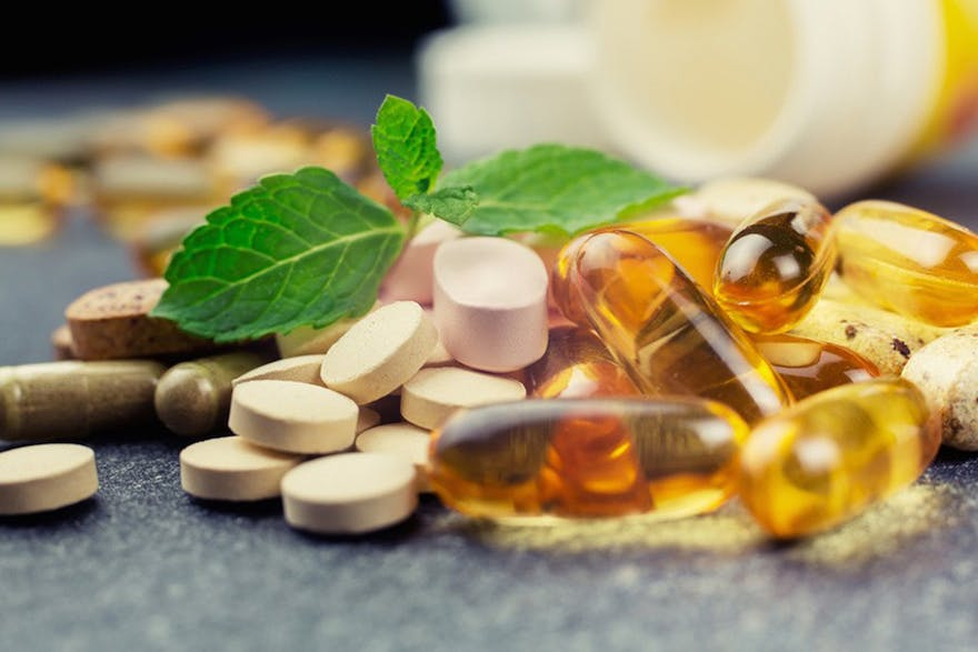 facts-about-vitamins