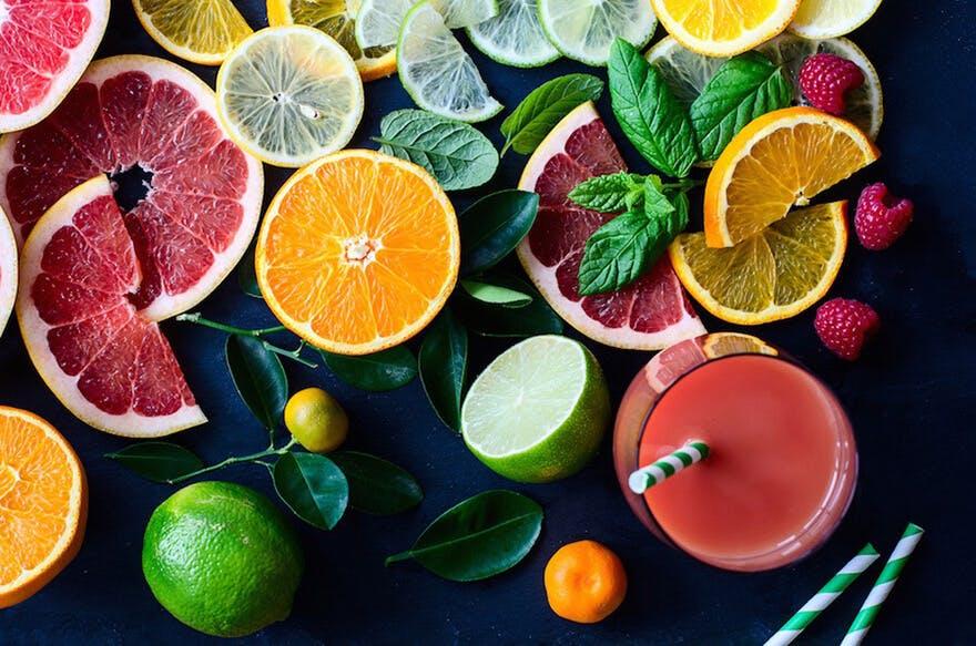 how-vitamins-work