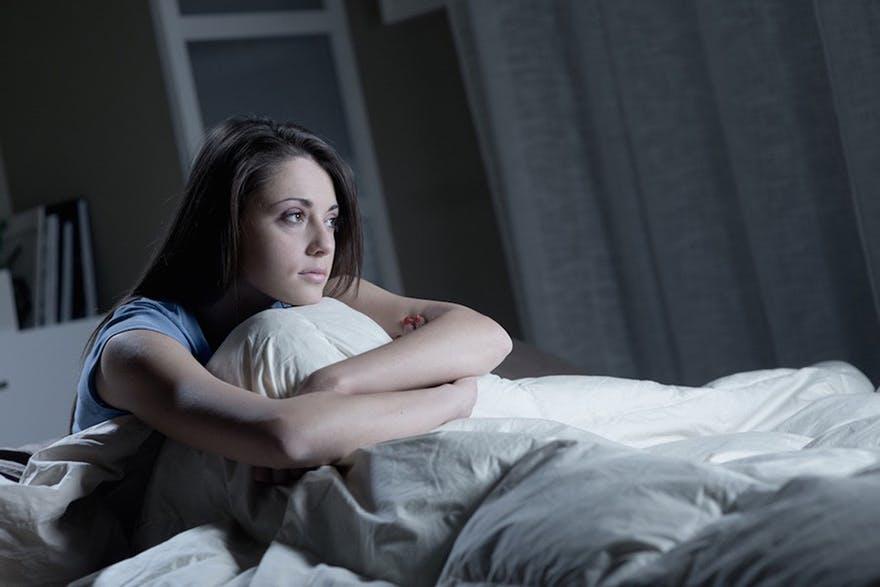 insomnia_treatment