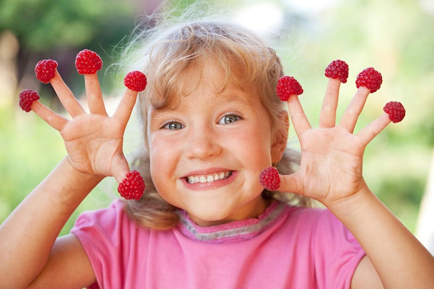 multivitamins-for-kids