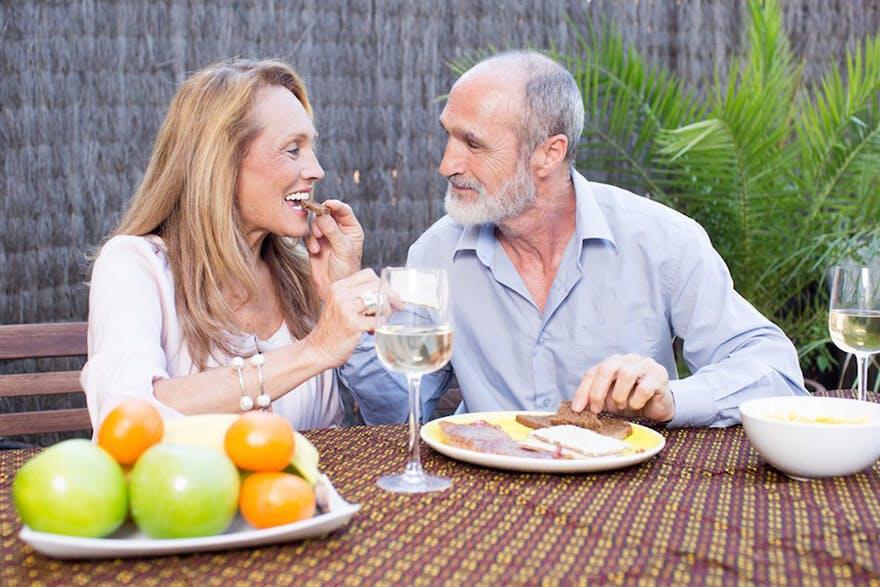 supplements-for-men-women-over-50