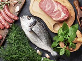 Often Feeling Weak & Dizzy? You Could Have Iron Deficiency. Here are 5 Iron-Rich Foods To Boost...