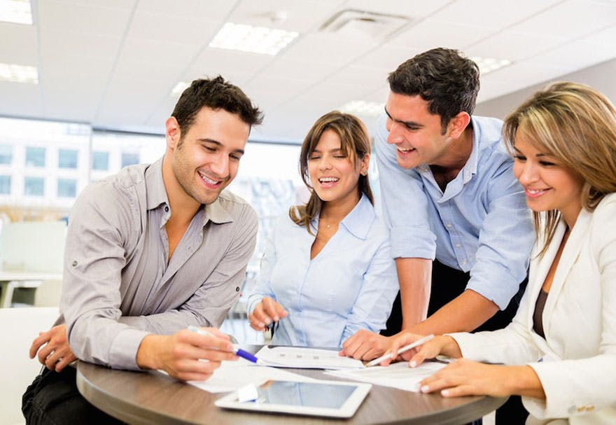 3-Ways-to-Workplace-Wellness