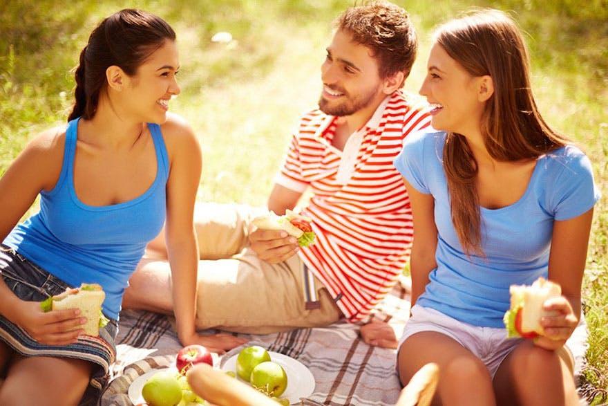 Healthy_Summer_Eats_for_Strong_Bones