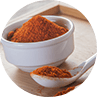 Spice Up Your Metabolism