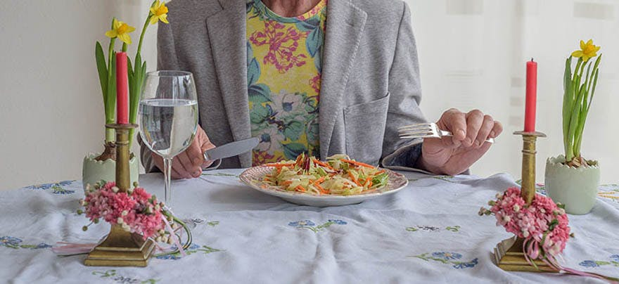 Elderly_tiny_appetite