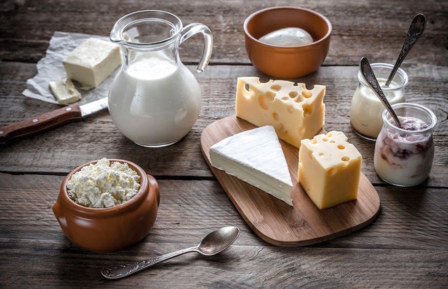 Calcium food thumbnail
