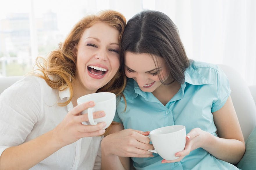 friendships-enrich-your-life-and-health