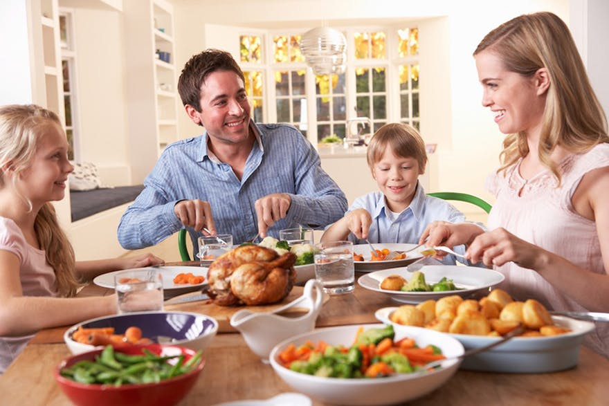 healthy-eating-for-family