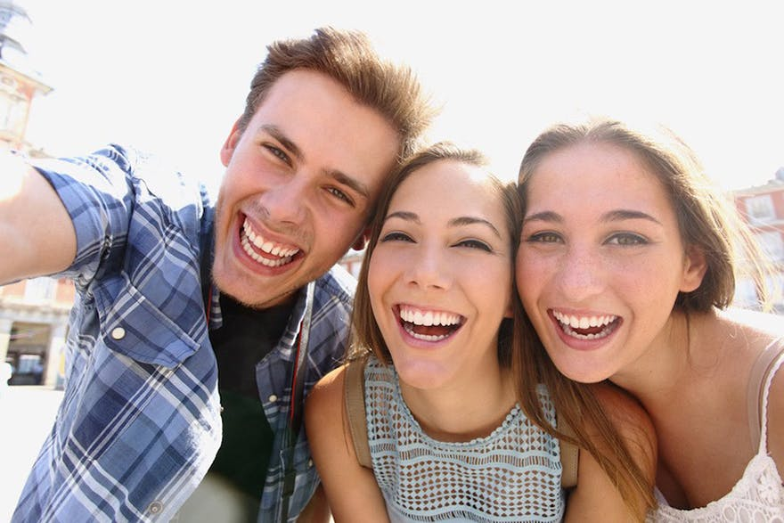 social-life-makes-you-healthy