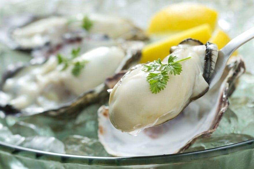 Fresh_oyster