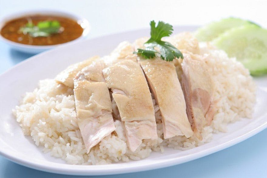 Hawker_chicken_rice
