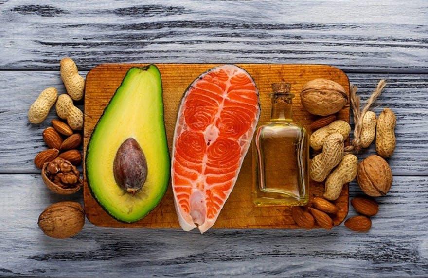 Sources_of_fatty_acids