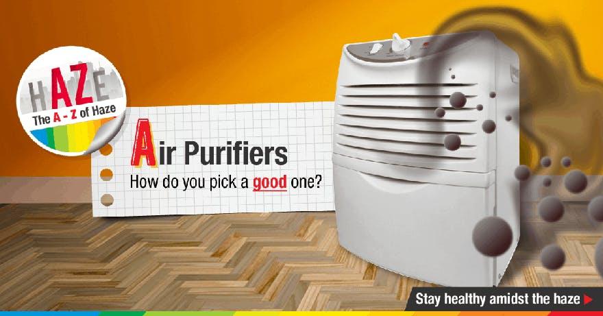 haze-air-purifier