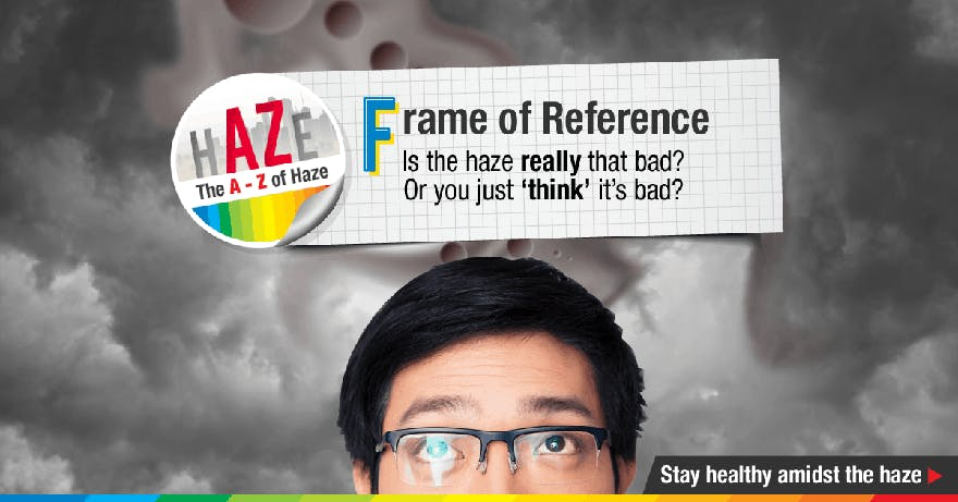 haze-frame-of-reference