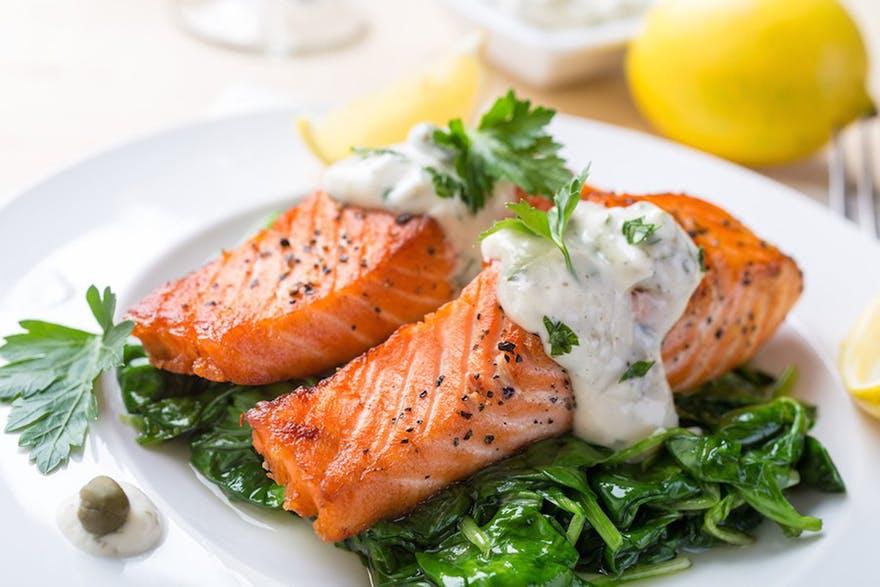 Nutrient news for women over 50