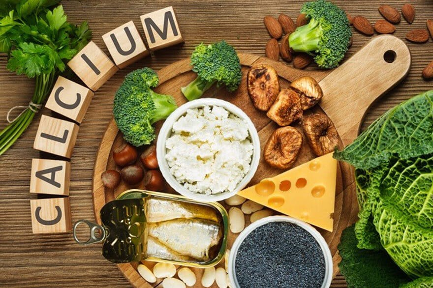 Calcium_and_vegetables