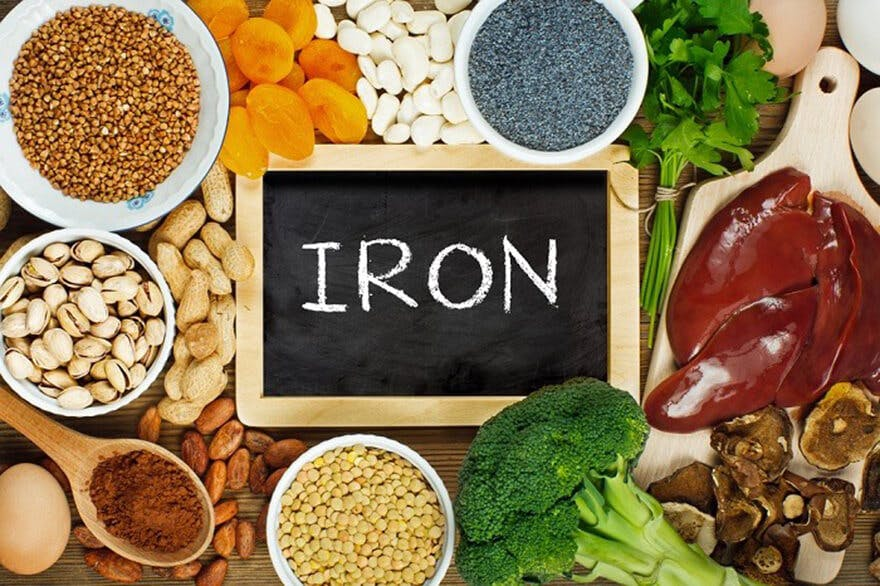 Iron_and_food