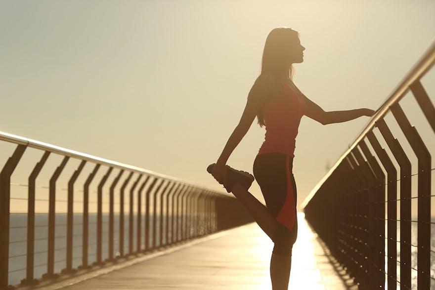 exercise-for-good-heart-health