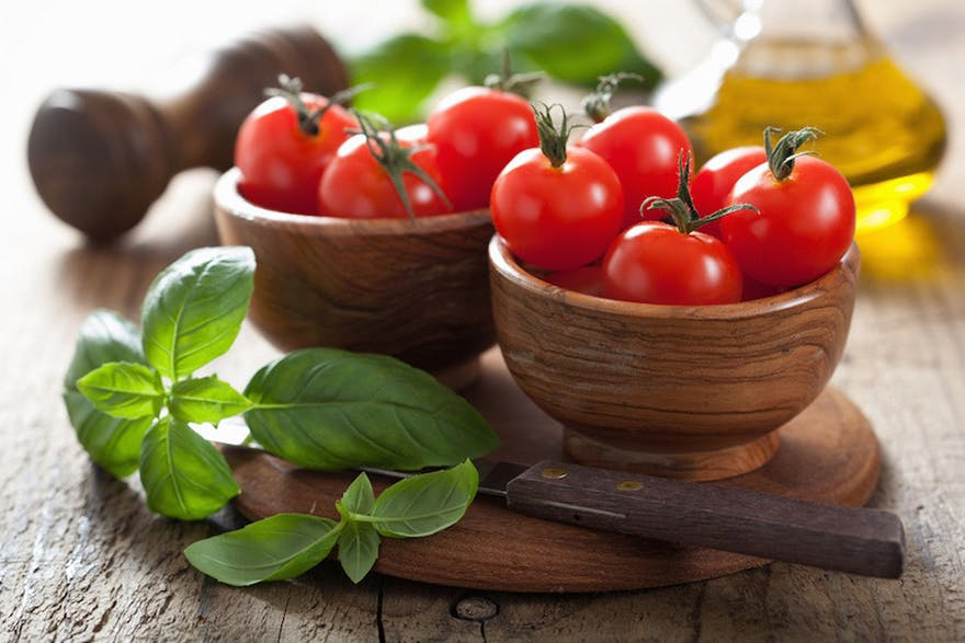 lycopene-for-healthy-cholesterol-level
