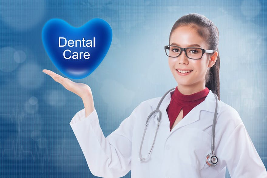 oral-hygiene-and-heart-disease