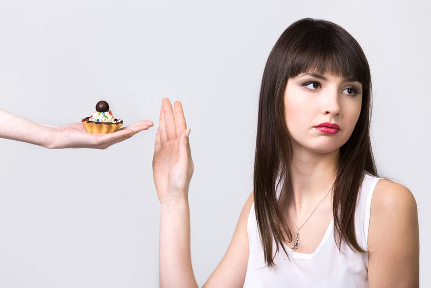 8-ways-to-strong-willpower
