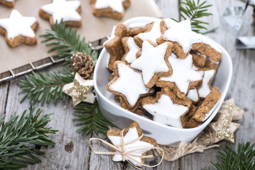 holiday-cookies.jpg