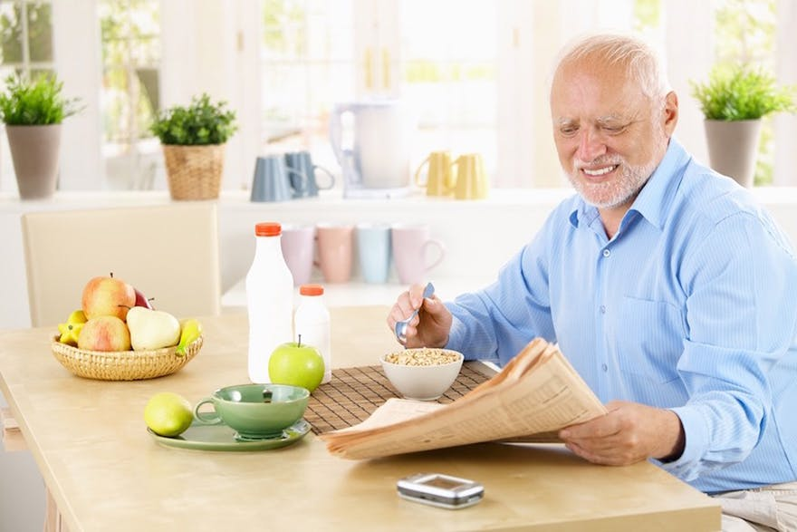 vitamins-for-over-50