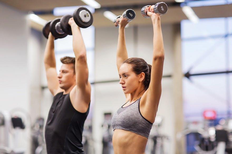 strength-training-get-stronger-leaner-healthier
