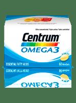 Centrum Omega 3 Essential Fatty Acids