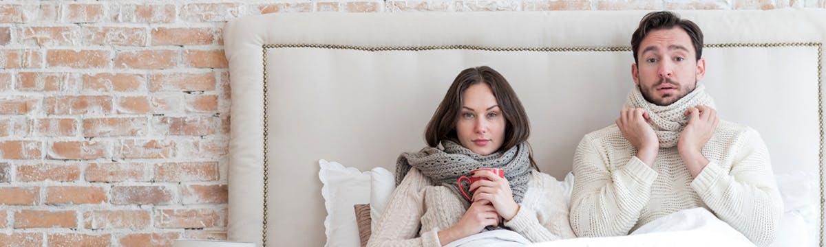 resfrio_gripe_pareja_en_cama_0