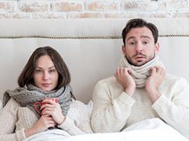 resfrio_gripe_pareja_reducida