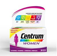 Centrum Femme