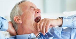 conseil-fatigue-passagere