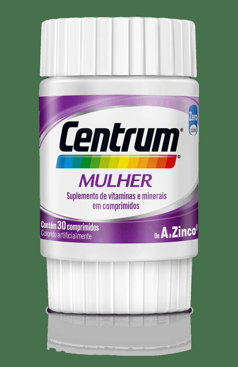 vitamine și suplimente