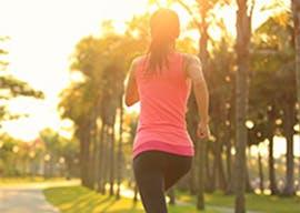 免疫力:為健康築起防衛
