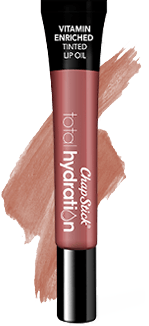 Blushed Bronze Vitamin Enriched Tinted Lip Oil