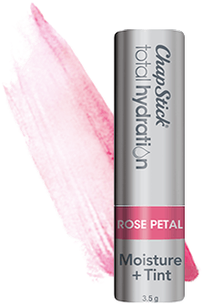 Rose Petal Total Hydration Moisture Plus Tint