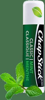 Classic Mint