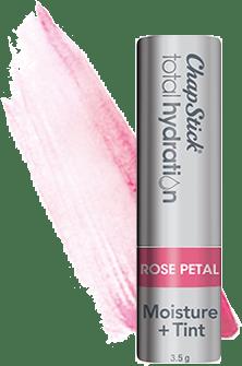 Rose Petal Moisture Plus Tint