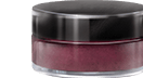 Gommage exfoliant pour les lèvres Prune sucrée